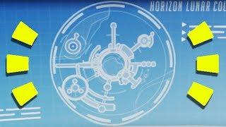Overwatch - New Hidden Map Changes