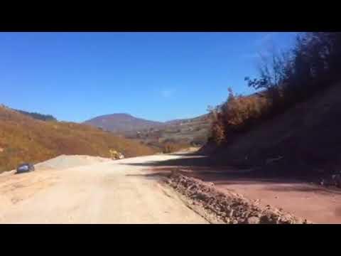 Put Podvade   Petnjica