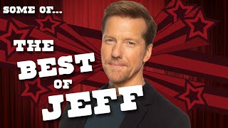 Some of the Best of Jeff | JEFF DUNHAM