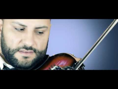 Vitalis - Mama, Tata va iubesc Oficial Video 2017