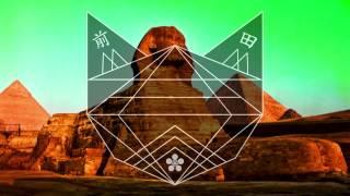 Maeda - Œdipe et le Sphinx