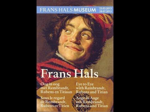 Het is een man (Frans Hals)