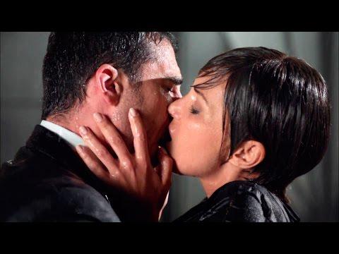 Velvet T4 C10 - El apasionado reencuentro de Ana y Alberto en el que sobran las palabras
