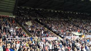 Video Gol Pertandingan Newcastle United vs Cardiff City
