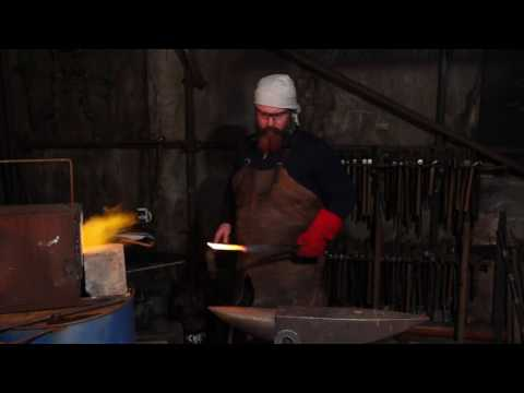how-to-forge-a-kitchen-knife