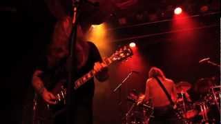 Watch Enslaved Ansuz Astral video