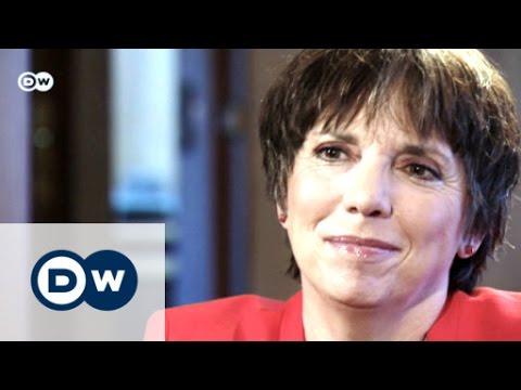 Martin Luther - 500 Jahre Reformation | DW Interview
