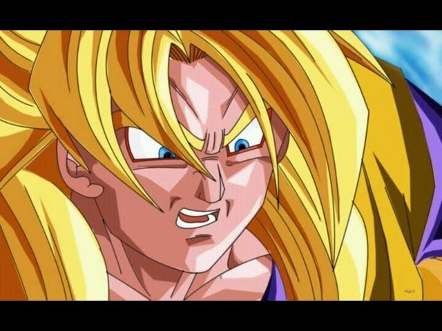Dragon Ball Z La Batalla Delos Dioses Videos De Viajes