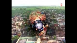 Hori Mein Fat Jaay Chunadiya Braj Ki Holi [Full Song] I Nathuli Kho Gaee Shyam Ki Holi Mein