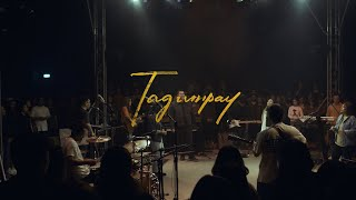 Victory Worship - Tagumpay (Official Music Video)