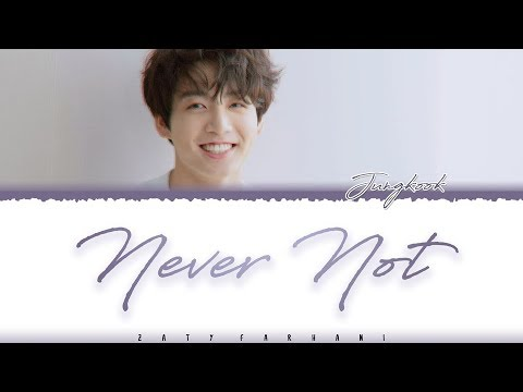 bts-jungkook---'never-not'-(lauv-cover)-lyrics-[color-coded_eng]