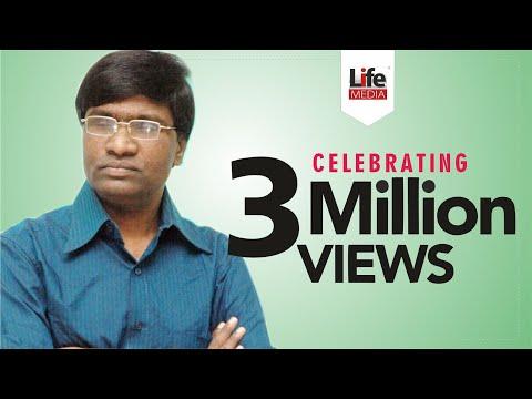 Innum Yethanai Dhooram  |  Kirubayae Deva Kirubayae | Tamil Christian Songs |  Life Media