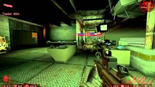 Killing Floor? Part 8: Double Entendre