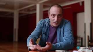 Download Кирилл Козаков о кинофильме «История заблудшей овечки» | Planeta.ru Mp3 and Videos