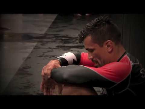 Rubens 'Cobrinha' Charles Maciel No Gi Jiu jitsu highlight, 'Patience'