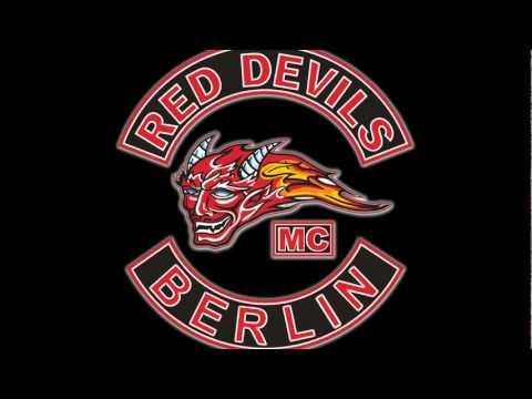 Red Devel