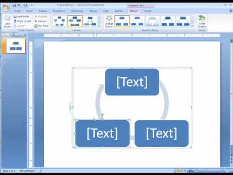 how to make website buttons using powerpoint youtube