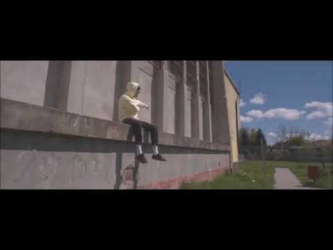 LwG - Haker (prod.Jacob Lethal Beats) [official Video]