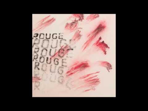 Lord Folter - Laissez-Faire (feat. Nick Mitdemkopf)