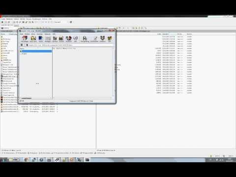 Winscp System Error Code 3