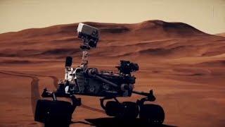 10 Способов НАСА Для Сокрытия Информации о Космосе