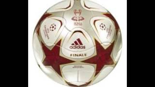 balones de futbol ( 10 mas atractivos de la actualidad)