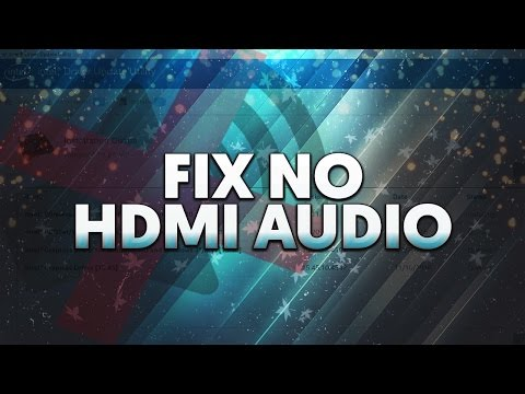 How to Fix Toshiba Laptop Wireless Button Not Working from YouTube · Duration:  53 seconds
