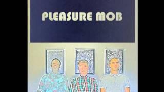 Pleasure Mob - Diamonds