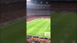 Video 166   Barcelona'da Messi'nin Liverpool'a Attığı Efsane Gol