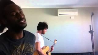 Dirty Diana Acoustic (Krishool Cover)