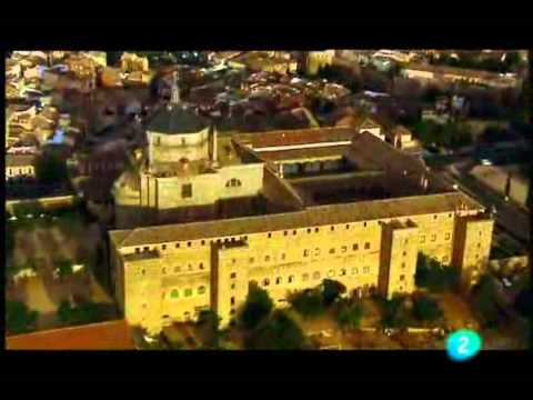 Toledo Turismo Videos De Viajes