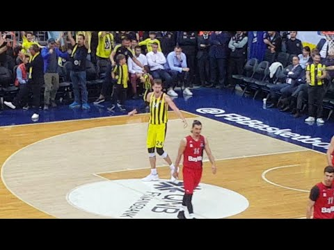 Watch Barcelona Vs Sevilla Live Youtube