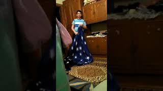 Как сделать простой домик из одеял и подушек для детей в домашних условиях