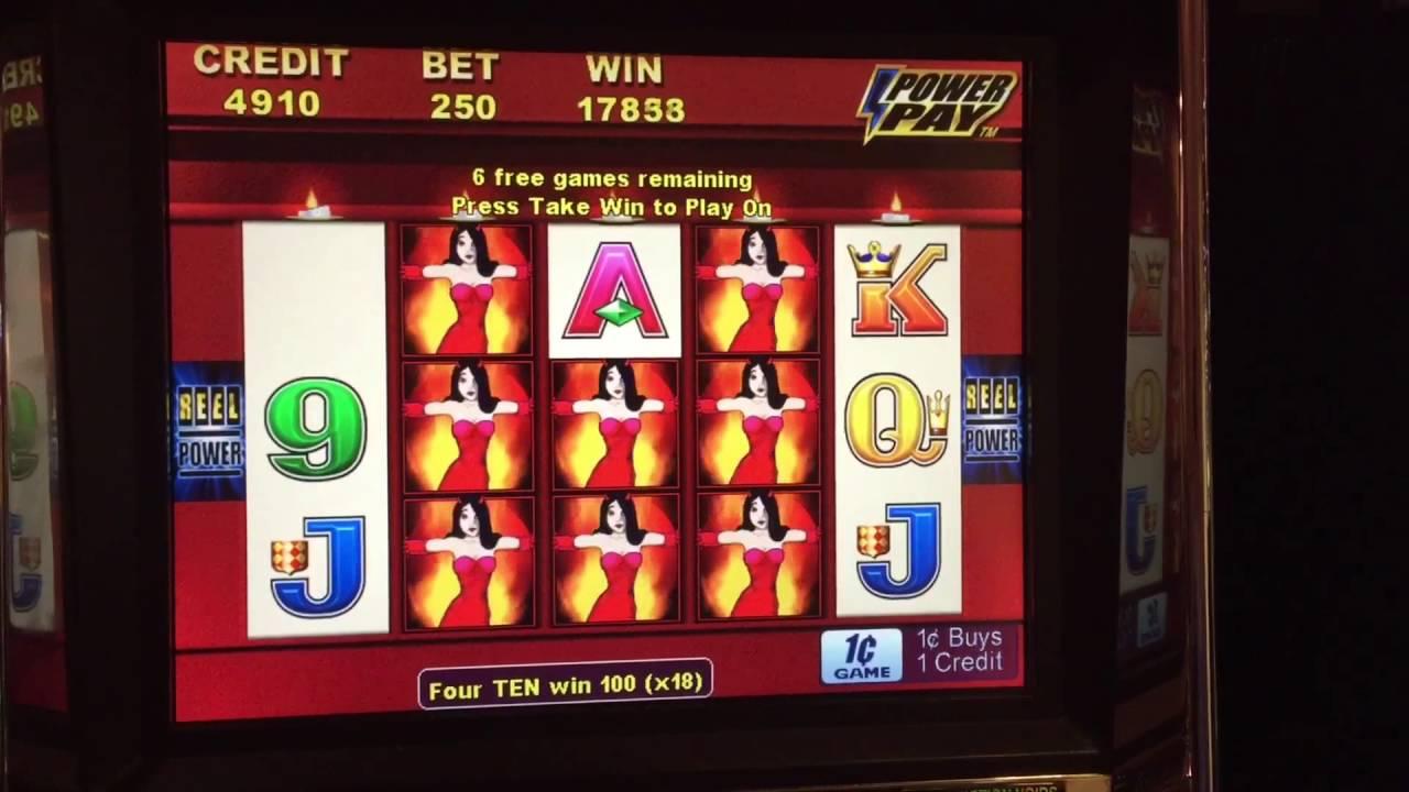 Redearth casino crystal casino aruba