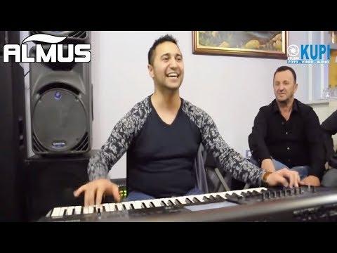 Ilir Tironsi - Adrenalina (Official Video)