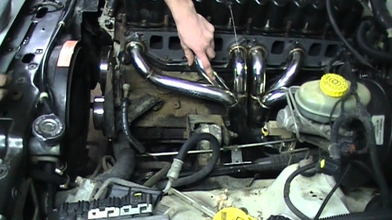 2002 Liberty 3 7 Engine Diagram Jeep