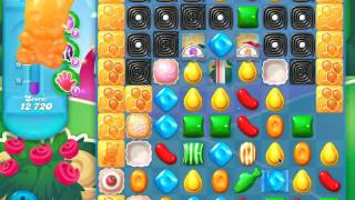 candy crush soda saga level 868 no boosters
