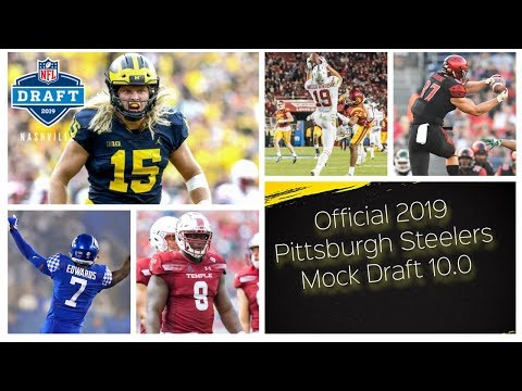 7c1259c5 Pittsburgh Steelers   