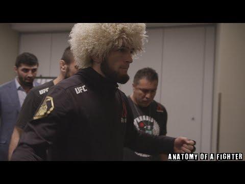 (All-Access) Anatomy of UFC 229: Final Episode - Khabib Nurmagomedov dismantles Conor McGregor