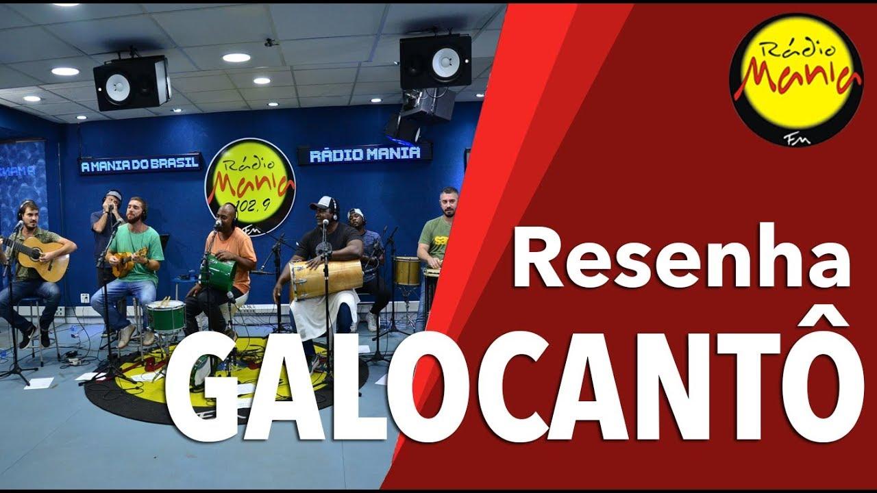 NO BAIXAR BRASIL MUSICA COMPANY BALACOBACO