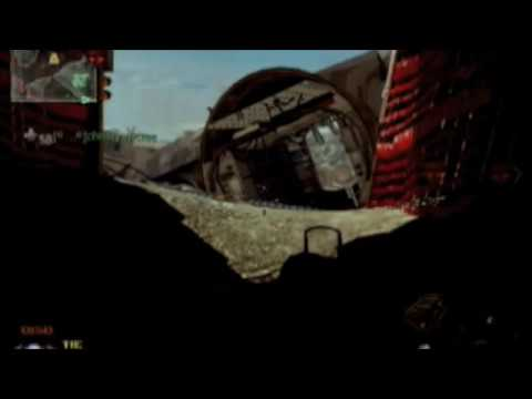Domination on Rundown from YouTube · Duration:  10 minutes