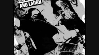 Look Back And Laugh - Look Back And Laugh (2003)[Full Album]