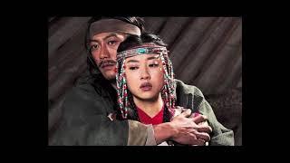 miike snow genghis khan mp3 free download