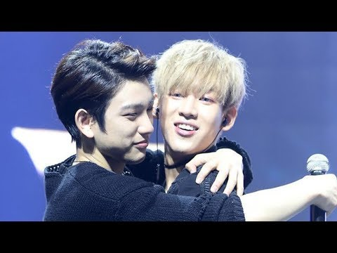 [ENG+TH] Reasonable Prince Jinyoung vs His Toughest Homie Bambam #Jinbam #GOT7