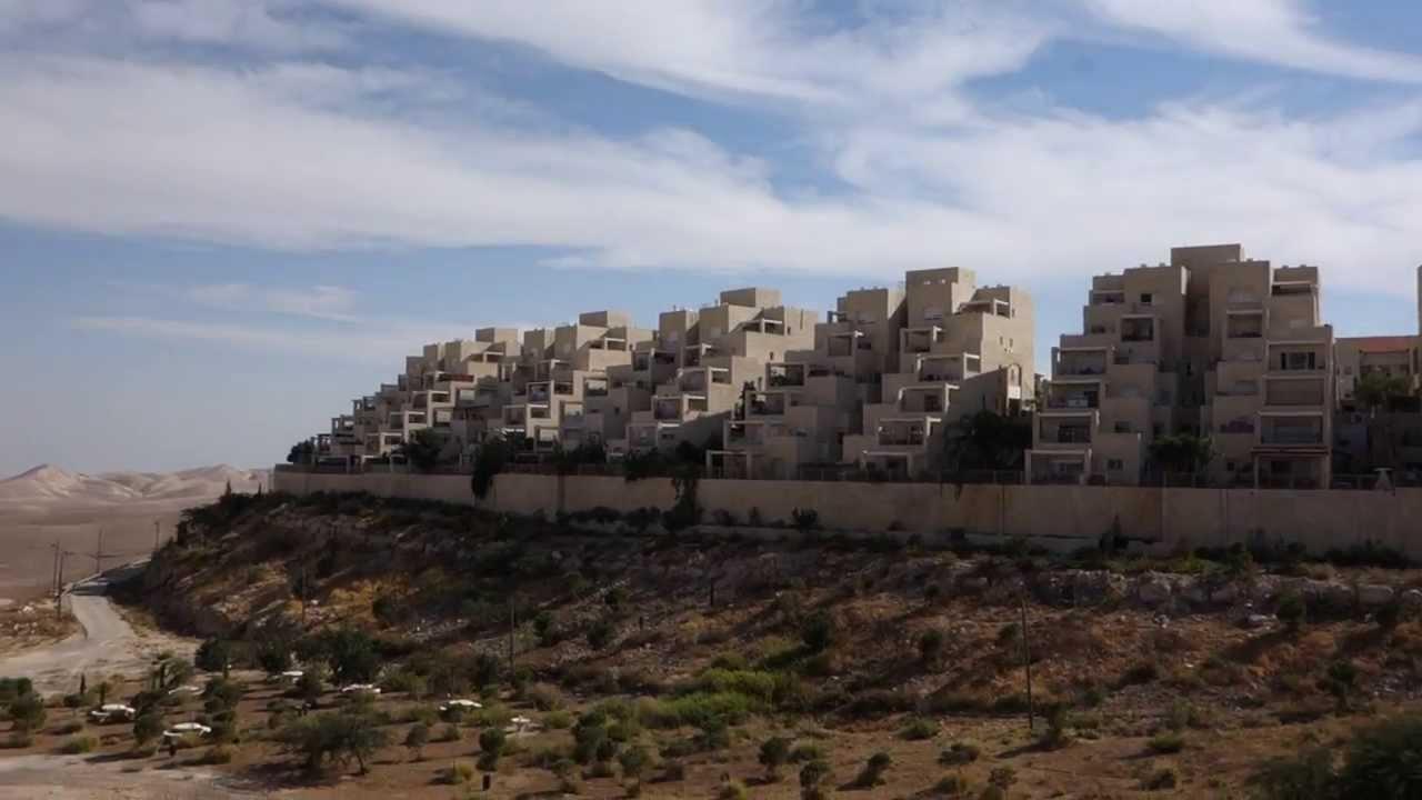 Belanda Akan Akui Jalur Gaza dan Tepi Barat sebagai (Sekadar) Tempat Lahir Warga Palestina