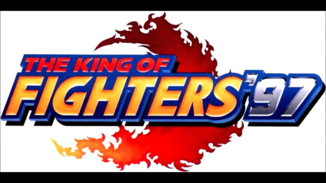 The King Of Fighters 97 Arranged Last Fire Youtube
