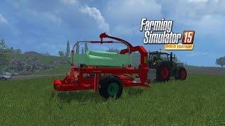 """[""""Kverneland"""", """"SBW"""", """"landwirtschfts Simulator"""", """"LS15"""", """"FS15"""", """"Farming Simulator""""]"""