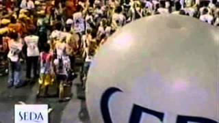 Baixar Babado Novo - Bola de Sabão (Carnaval 2006) - MUNDOLEITTE.COM