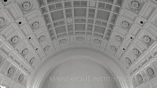 Minneapolis Institute of Arts.