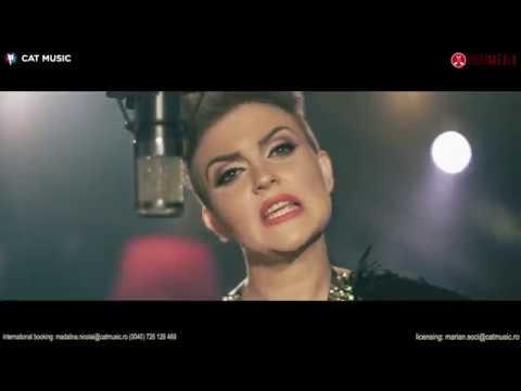 Oana Radu & Dr Mako feat Eli Tu Official Video 2018